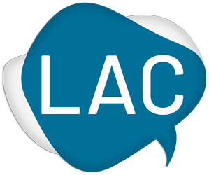 Language & Company