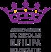 logo-filipa