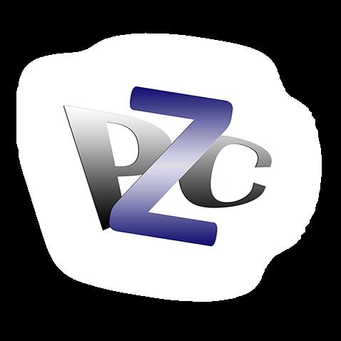 logo-zpc