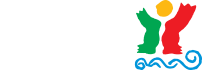 logotipo_institucional_branco
