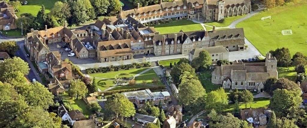 BSC-Bradfield-College-campo-de-ferias-summer-school-uk
