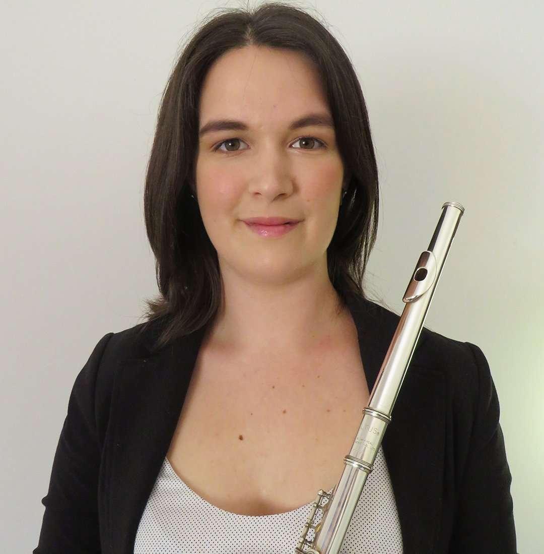 Margarida Galvão - flauta transversal-2