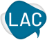 lac-language-and-company-escola-de-linguas-lisboa-language-school-lisbon-logo
